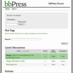 bbpress_forum.png