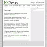 bbpress_themes.png