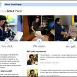 gmail-paper-2007.jpg