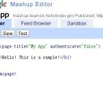 googlemashups.jpg