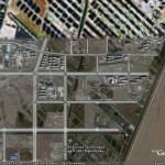 our_university_googleearth_image.jpg