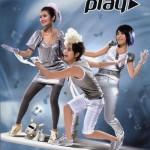 she_play.jpg