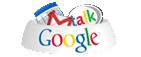 apps_logo.png