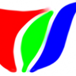 jh_tv_logo.png