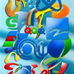 tv-logo-20.jpg