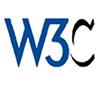 w3c.jpg