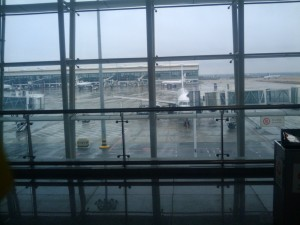 wuhan_airport