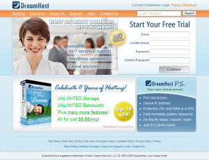 dreamhost-frontpage-20091201